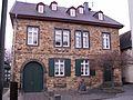 Löhndorf Volksschule.jpg
