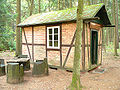 Löns Jagdhütte.jpg