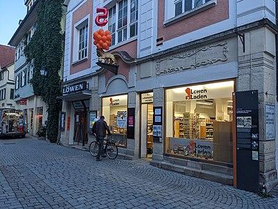 Löwenladen Tübingen.jpg