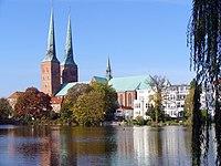 Lübecker Domkirche D1.jpg