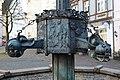Lüdenscheid-Brunnen-GrafEngelbertPlatz-2-Bubo.JPG