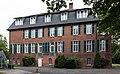 Lüdinghausen, Villa Westerholt -- 2016 -- 3638.jpg