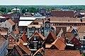 Lüneburg (DerHexer) 92.jpg