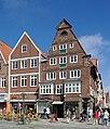 Lüneburg Am Sande 014 9332.jpg
