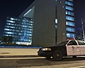 LAPD Vehicle Administration Building.jpg
