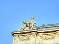 LA BOURSE-BRUSSELS-Dr. Murali Mohan Gurram (5).jpg