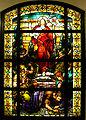LA Cathedral Mausoleum Resurrection.jpg