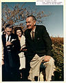 LBJ Ranch Christmas 1963 (3).jpg