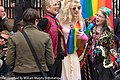 LGBTQ Pride Festival 2013 - There Is Always Something Happening On The Streets Of Dublin (9177921111).jpg