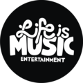 LIFE IS MUSIC LOGO PNG 1300x1300 black.png
