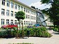 LWL-Klinik Warstein, Haus11.jpg