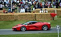LaFerrari at Goodwood 2014 008.jpg