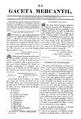 LaGacetaMercantil1823.12.063.pdf