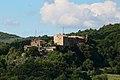 LaLecciaCastelnuovoValDiCecinaPanorama3.jpg