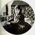 La Bohème (1916) - Brady.jpg