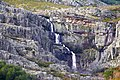 La Chorrera de Despeñalagua - panoramio.jpg