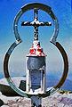 La Cruz de Bisaurin 07.07.1985 02.jpg