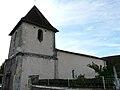 La Gonterie église.JPG