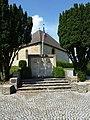 La Horgne (Ardennes) memorial des Spahis (1).JPG