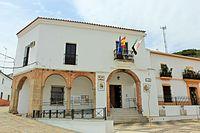 La Parra- Badajoz 03.JPG