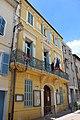 La Roquebrussanne Mairie.jpg