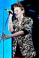 La Roux @ Wellington Square (27 9 2009) (3986308215).jpg