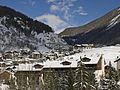La Thuile Northern part.jpg