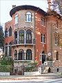 La Villa Perez (Lido de Venise) (8150981764).jpg