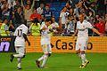 La alegría del gol, Benzema (5014447978).jpg