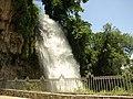 La cascata - panoramio (2).jpg