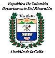 La celia-ris-escudo.JPG