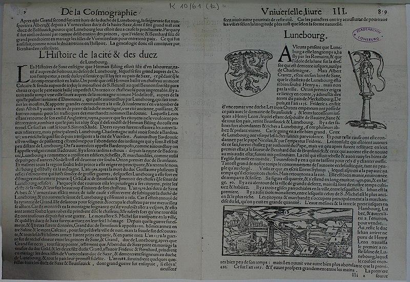 File:La cite de Lunebourg Rückseite 9094.jpg