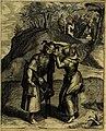 La doctrine des moevrs, tiree de la philosophie des stoiques, representee en cent tableavx et expliqvee en cent discovrs pour l'instruction de la ieunesse (1646) (14770221183).jpg