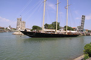 La goélette Atlantic (62).JPG