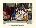 La marquise de Pretintaille (BM 2006,U.290).jpg