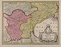 La partie meridionale du Languedoc - CBT 5880147.jpg