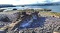 La playa del Confital en Las Palmas de Gran Canaria (16052379910).jpg
