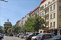 La rue Rykestrasse (Berlin) (6303238138).jpg