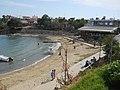 La spiaggetta - panoramio.jpg