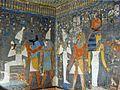 La tombe de Horemheb (KV.57) (Vallée des Rois Thèbes ouest) (2079674973).jpg