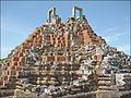 La tour centrale (Baphuon, Angkor) (6875748841).jpg