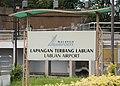 Labuan Malaysia Airport-08.jpg