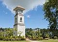 Labuan Malaysia Clock-Tower-01.jpg
