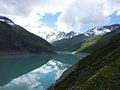 Lac Moiry.jpg