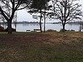 Lac de la Ramée, Tournefeuille 3.jpg