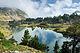 Lac du Milieu de Bastan Hautes Pyrénées 02 BLS.JPG