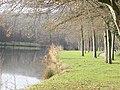 Lacs de la Folie - Contrexéville - panoramio (26).jpg