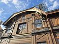 Ladd Carriage House, Portland, Oregon (2012) - 07.JPG