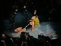 Lady Gaga Vancouver 7.jpg