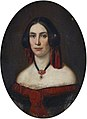 Lady Marian Malet (1810-1881).jpg